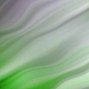 cropped-wave-893659_1920.jpg